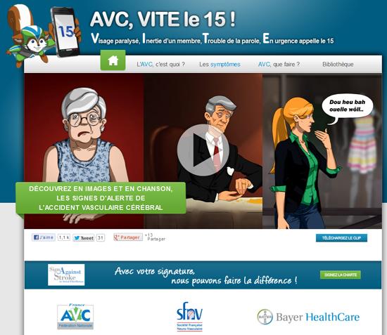 L'Assurance Maladie lance une version mobile de son portail Ameli
