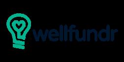 Wellfundr