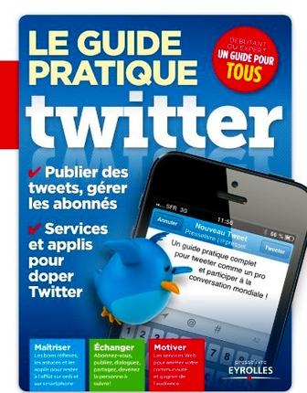 Infographie : usage des réseaux sociaux par les professionnels de santé