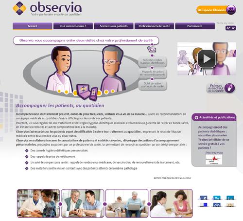 L'Asip santé lance une nouvelle version du site DMP