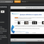 arthrolink-slideshare