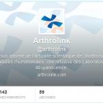 arthrolink-twitter