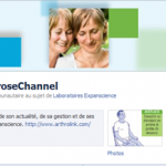 arthrosechannel-facebook
