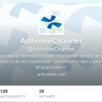 arthrosechannel-twitter