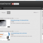 arthrosechannel-youtube