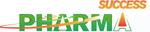 logo-pharmasuccess-150px