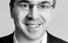 Antoine Poignant nous présente PharmaSuccess 2014