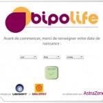 bipolife1