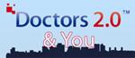 doctors20