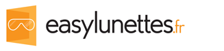 Easylunettes logo