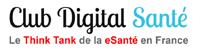 Logo-Club-Digital-Sante-200