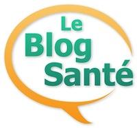 logo_blogsante