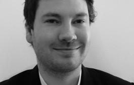 A la rencontre du digital santé : Guillaume Marchand