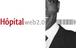 A la rencontre de Chanfi Maoulida et Hôpitalweb 2.0
