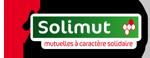 logo-solimut-Q-150