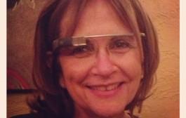 Denise Silber nous présente Doctors 2.0 & You 2014