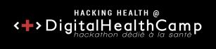 Hackhaton e-santé DigitalHealthCamp : une première réussie !