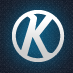 logo kika K