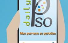 Dailypso : application pour mieux comprendre et gérer son Psoriasis