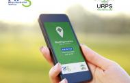 MonPharmacien : dispositif pour localiser la pharmacie la plus proche