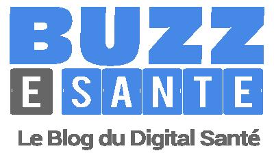 Buzz-esanté