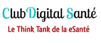 Club Digital Santé