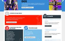 AbbVie lance la campagne « Ne lui Tournez Pas Le Dos »