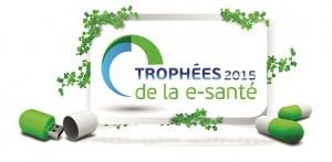 Trophee-esante-2015