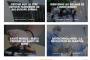LAB/Santé : site web dédié l'innovation par Sanofi
