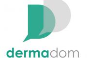 Dermadom : service de télémédecine en dermatologie