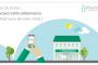 Envoi d'ordonnance par mobile avec Pharminfo