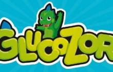 GlucoZor : jeu pour jeunes diabétiques