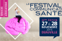 Buzz E-santé partenaire du Festival de la Communication Santé 2015