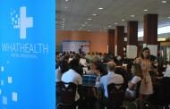 Hackathon What Health : l'innovation au coeur de l'AP-HP