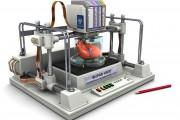 Bioprinting, avenir de la médecine ?