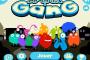 Corpus Gang : jeu mobile pour sensibiliser les ados à leur santé