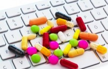 e-Pharmacie : la vente de médicaments en ligne peine à décoller…