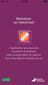 Calcicoach01