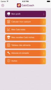 Calcicoach03