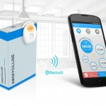 Pill'Up bouton intelligent pour l'observance