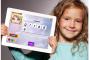 L'orthophonie sur mobile avec E-orthophoniste