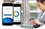 Quintiles lance l'application Infosario One