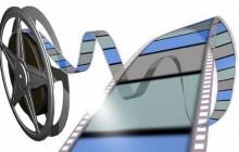 Santé : la vidéo, média par excellence ?