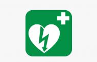 Staying Alive : application pour sauver des vies