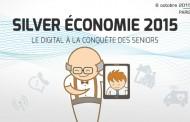 Conférence Silver Economie : le digital à la conquête des seniors