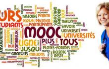 Lancement du MOOC Initiation à la e-santé