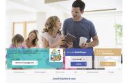 Diabète : nouvelle offre digitale de Sanofi