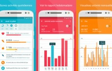 Moto Body : le quantified self par Motorola