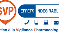 Maladies Rares Info Services lance le service SVP effets indésirables