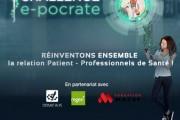 Lancement du challenge E-pocrate !